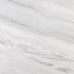 marmol_bianco-giulia_detalle-1